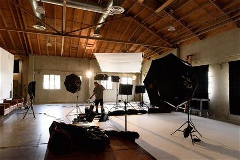 film set it up image gallery movie studio set up