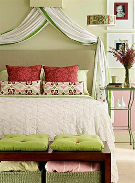 great headboard ideas 39 great headboard ideas for modern bedrooms