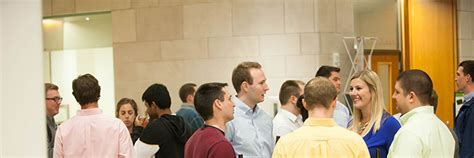 Professional Mba Organizations In Us olin business school professional mba student