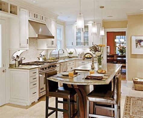 Granite Countertops Adding Practical Luxury To Modern Kitchen Designs Granite Countertops Adding Practical Luxury To Modern Kitchen Designs