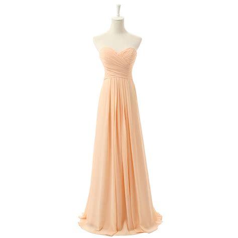 pastel color bridesmaid dresses pastel color dress www imgkid the image kid has it