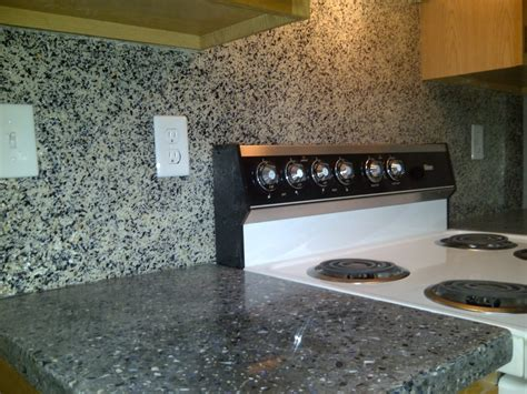Concrete Countertops Maine by Countertops Maine Coast Creations
