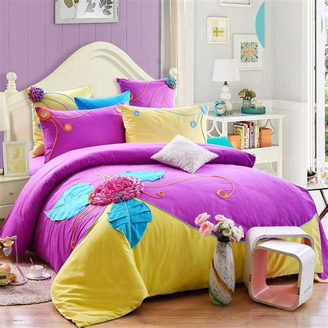 cute girly comforter sets 939 best images about enjoybedding com s shopping style on