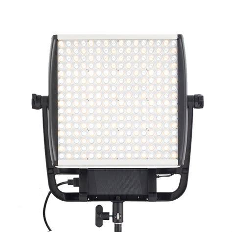 led video light panel astra 1x1 bi color next generation led panel led