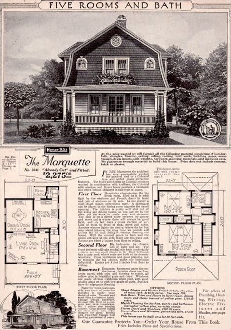 Sears And Roebuck House Plans 1920 Sears And Roebuck House Plans Sears And Roebuck History 1920 House Plans Mexzhouse