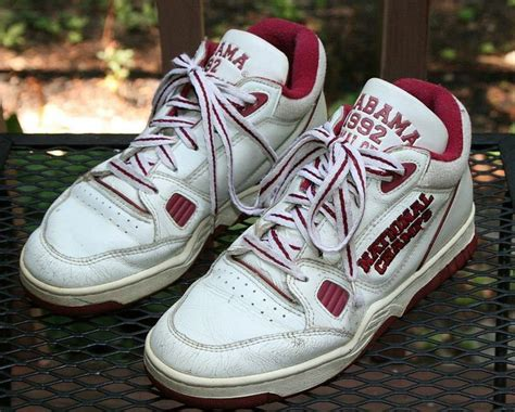 alabama football shoes 23 best images about alabama crimson tide on