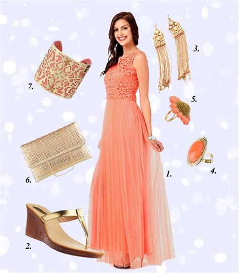 5 Ethnic outfits to style in Indian Wedding   LooksGud.in