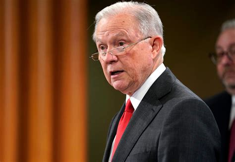 jeff sessions hero jeff sessions liberal hero with comment by paul
