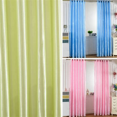 home decor drapes window screen curtains door room lining curtains drapes