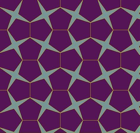islamic pattern tessellation 17 best images about stencil on pinterest stock photos