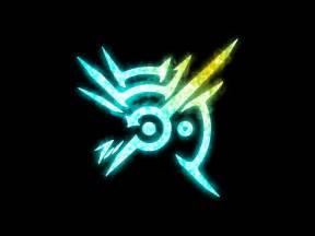 dishonored symbol by koatis on deviantart