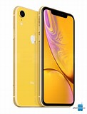 Image result for Apple iPhone XR