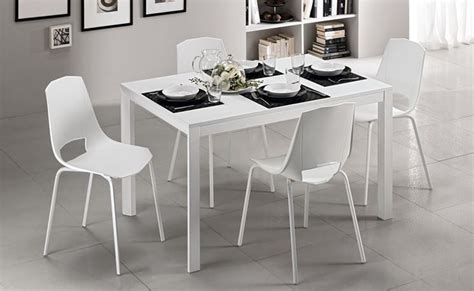 tavoli da cucina mondo convenienza tavolo mondo convenienza comodo ed economico tavoli