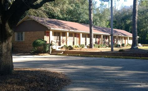 2 bedroom apartments in albany ga 3 bedroom houses for rent in albany ga 28 images 3 bedroom houses for rent in