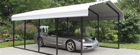 Car Cover Carport Shelters Of New Portable Garages Carports And