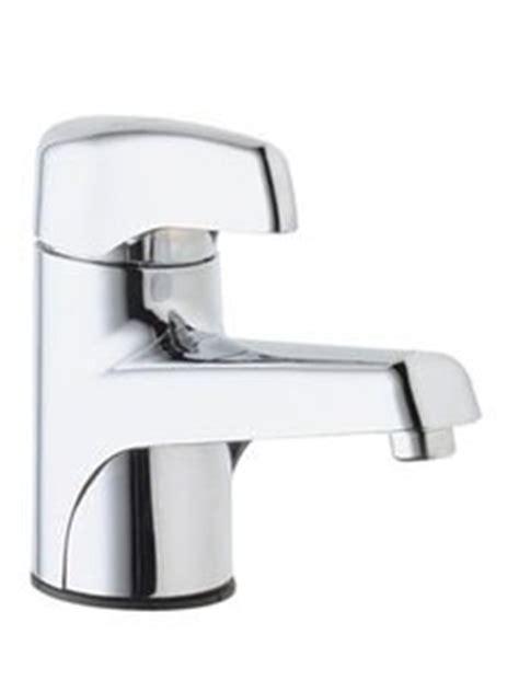 In Sink Water Dispenser Reviews in sink erator h990 ss instant water dispenser