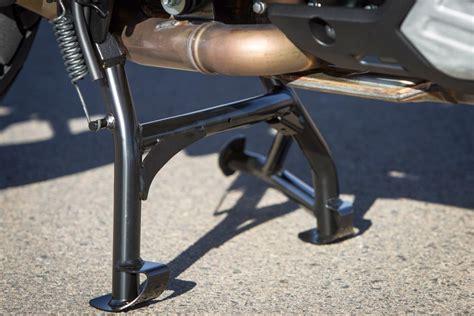 Günstige Gebrauchte Motorräder Mit Abs by Suzuki V Strom 1000 Abs 2014 Zubeh 246 R Motorrad Fotos