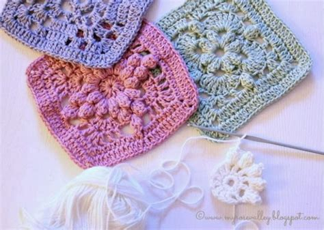 diy crochet projects 15 and easy diy crochet projects for beginners