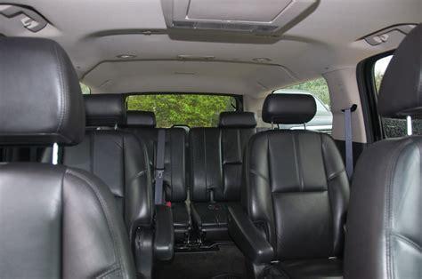 gmc yukon interior 2016 gmc yukon denali xl for sale in the uk 20 000 miles