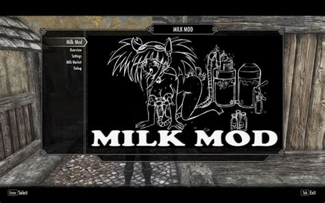 skyrim mod loverslab milk economy sexlab milk mod economy milk mod economy 2017 05 31 page
