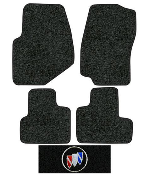 buick lesabre floor mats buick lesabre floor mats carpet vidalondon