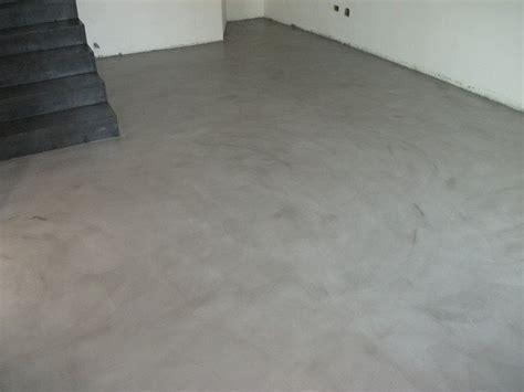 piastrelle catania pavimenti in cemento spatolato a ragusa catania