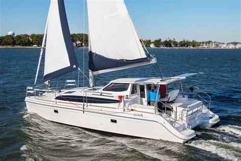 renta de catamaranes de lujo en canc 250 n navyflex - Renta De Catamaran En Cancun
