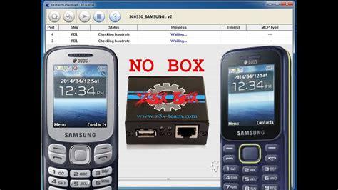 samsung b310e samsung b310e guru 2 samsung b313e done remove phone lock no need box