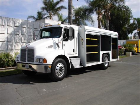 kenworth for sale in california kenworth cars for sale in riverside california