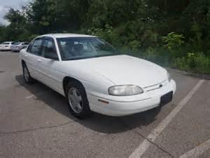 chevrolet lumina 2001 sedan mitula cars