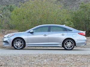 Hyundai Sonata 2011 Review Consumer Reports Consumer Report On Hyundai Sonata Autos Post