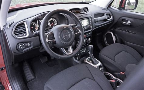 jeep renegade leather interior 100 jeep renegade leather interior 2017 jeep grand