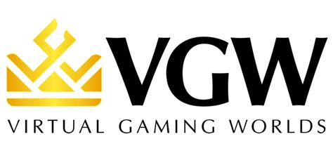 Chumba Casino Sweepstakes - vgw sweepstakes technology vgw virtual gaming worlds