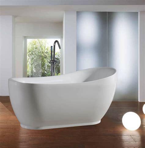 hytec bathtub stunning hytec bathtub contemporary bathroom and shower