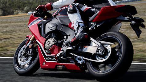 honda fireblade 600rr honda fireblade cbr1000rr sports bike honda