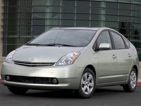 2009 toyota prius pricing ratings reviews kelley blue book