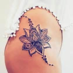 tatouage femme lotus mandala dos encre tatouage femme les 25 meilleures id 233 es de la cat 233 gorie tatouages mandala