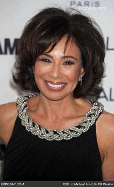 judge jeanine pirro hair cut pinterest the world s catalog of ideas