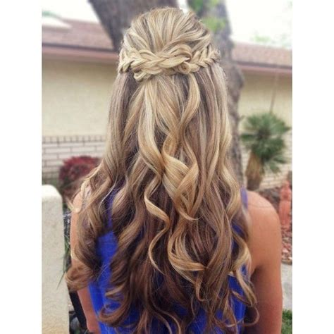 daddy daughter dance hair hairstyles pinterest 41 best images about daddy daughter dance on pinterest