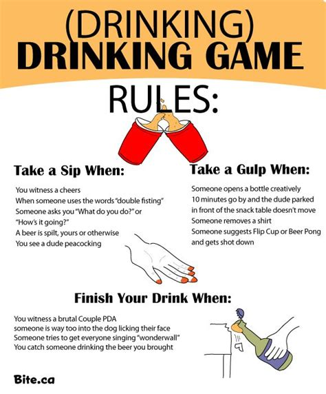 birthday themed drinking games 12 best beer pong images on pinterest
