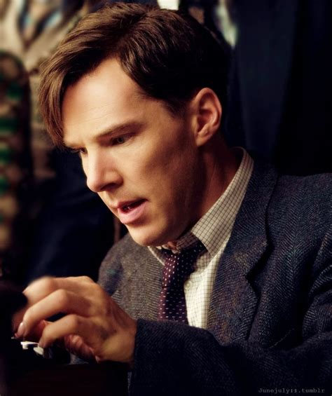 turing movie 28 best images about the imitation game on pinterest