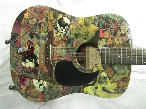 decoupage collage 25 best images about paper decoupage collage on