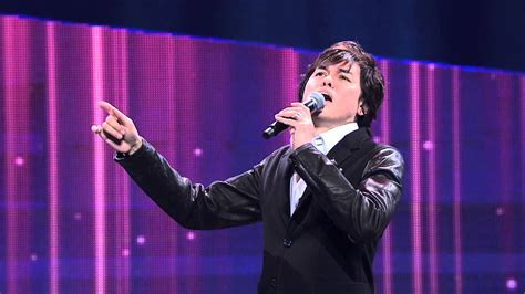joseph prince church worship