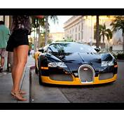 Dream Cars Part 24  Vehicles