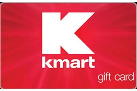 Great Wolf Lodge Gift Cards For Sale On Craigslist - 50 kmart gift card on sale only 42 50 target gift card on sale too