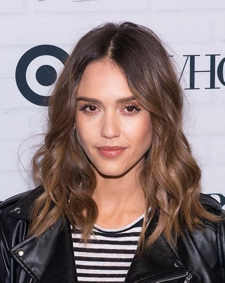 hairstyles and color for spring 2016 spring haircuts 2016