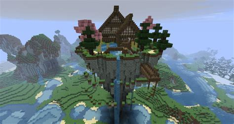 minecraft japanese house japanese house design minecraft home design and style