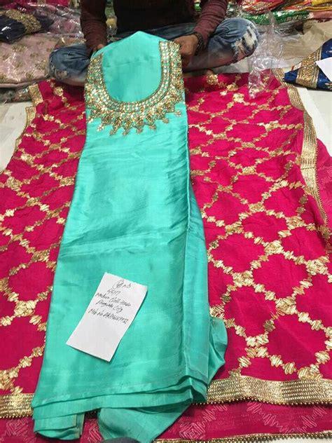 pin punjabi suits boutique punjabi suits boutique in chandigarh view pin by priya on camera pinterest patiala salwar