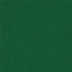 diversitex polyester cotton twill green discount