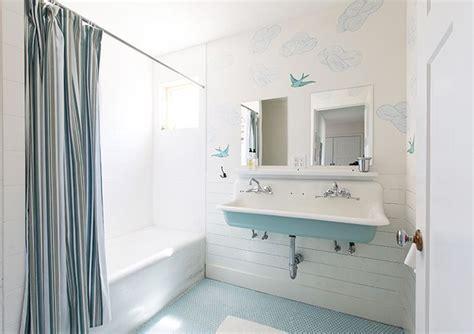 baby badezimmerideen 2607 besten bathroom salle de bain bilder auf